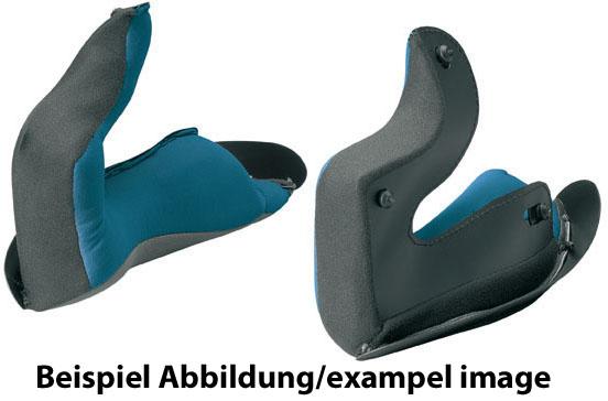 Motoin DK X-Lite cheek pads for X-701