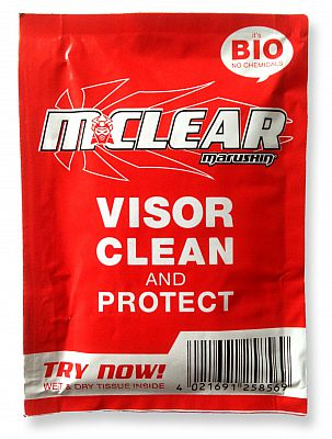 marushin-m-clear-visor-helmet-cleaner-double-towel-set