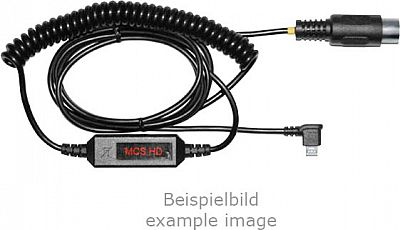 nolan-n-com-mcs-cable-for-harley-davidson-until-2011