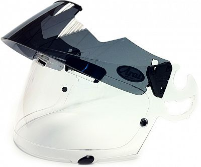 arai-sai-pro-shade-system-visor