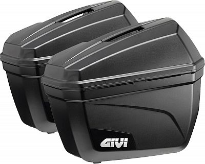 givi-e22-monokey-side-case-set