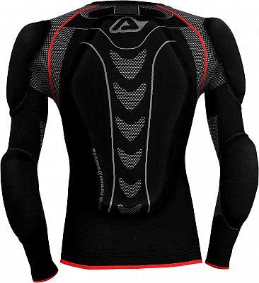 Acerbis X-Fit, protector shirt