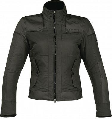 Acerbis Melrose, textile jacket women