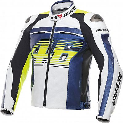 dainese-vr46-d1-leather-jacket-perforated