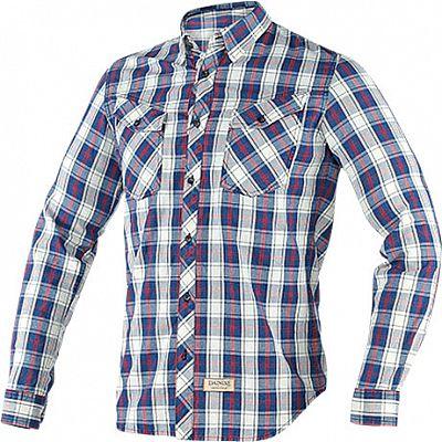 dainese-allen-t-shirt