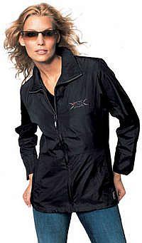 ixs-loisir-textile-jacket-women