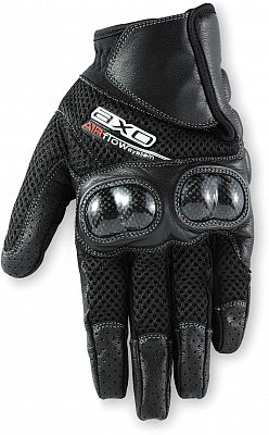 AXO Air Flow Tech, guantes