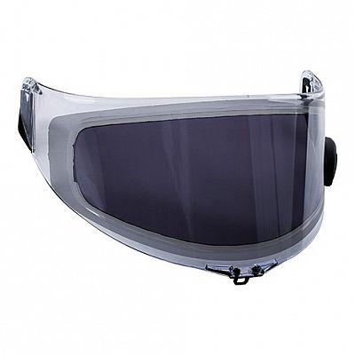 AGV AGVisor Race 2 + LCD, visor