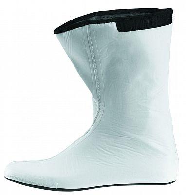 Forma Boulder, inner boots waterproof
