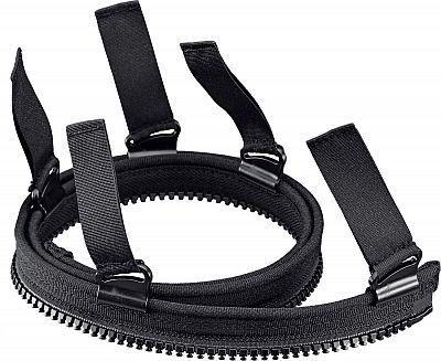 held-connecting-zip-adapter