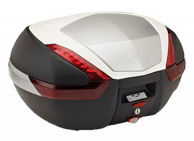 givi-v47-monokey-topcase-with-cover