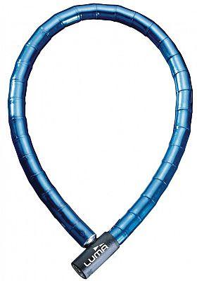 luma-enduro-775-articulated-cable-lock
