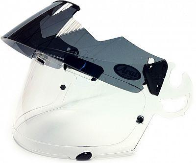 arai-vas-v-pro-shade-system-visor