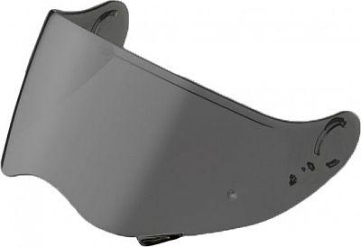 Shoei-C-49-visor-articulo-2-o-de-eleccion