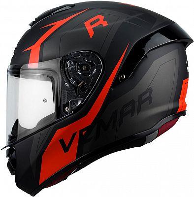 Vemar-Hurricane-Revenge-casco-integral