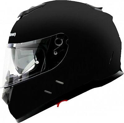 Marushin 889 Comfort, casco integral
