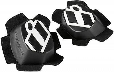 Icon Hypersport, deslizador de rodilla