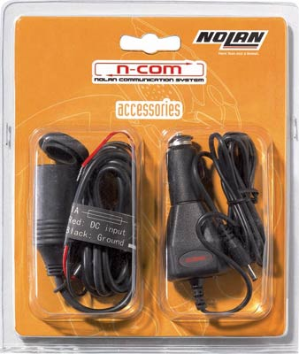 nolan-n-com-charger-wire-from-motorcycle-to-helmet