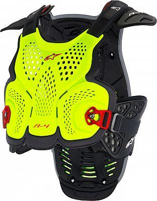 Alpinestars-A-4-S18-Black-Jack-Ltd-chaleco-protector