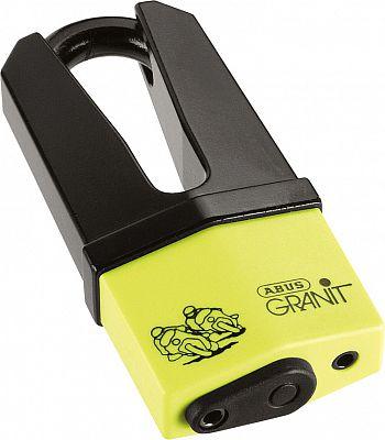 Abus-Granit-Quick-37-lock