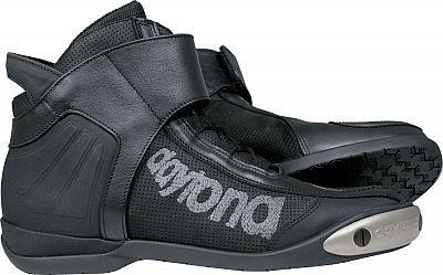 Daytona-AC-Pro-zapatos