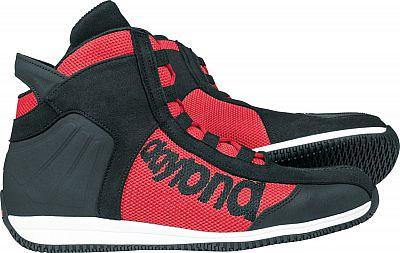 Daytona-AC4-WD-zapatos