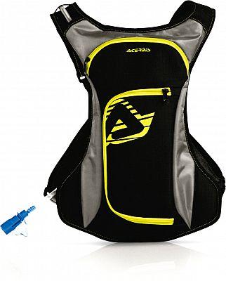 acerbis-acqua-drink-bag