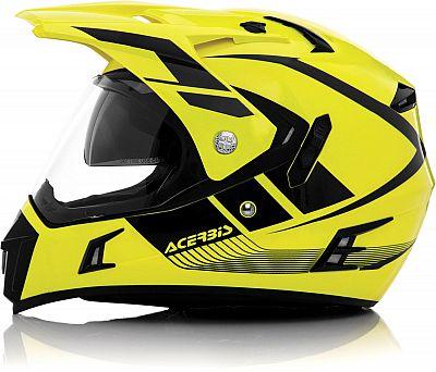 Acerbis-Active-S16-Graffix-casco-cruzado