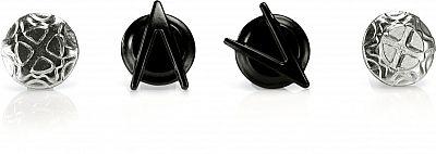 Acerbis-Active-screw-set-for-Active-helmet