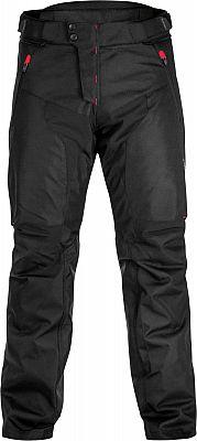 Acerbis Adventure Baggy, pantalones textil