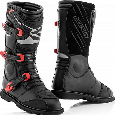 Acerbis-Adventure-botas-impermeable