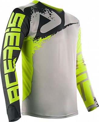 Acerbis-Aerotuned-Special-Edition-S18-Jersey