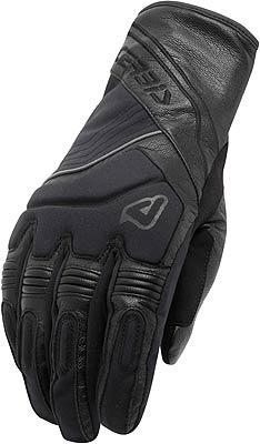 Acerbis Balling, guantes