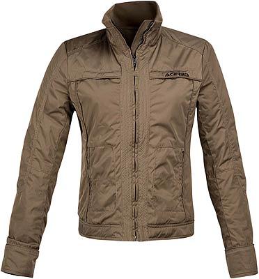 Acerbis-Beverly-Hills-mujeres-chaqueta-de-textil