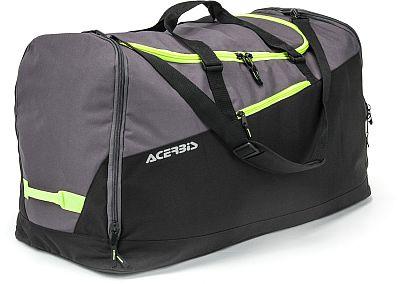 Acerbis-Cargo-bolsa-de-viaje