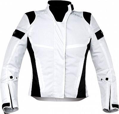 Acerbis-Castletown-mujeres-chaqueta-de-textil