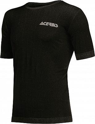 Acerbis-CERAMIC-camiseta
