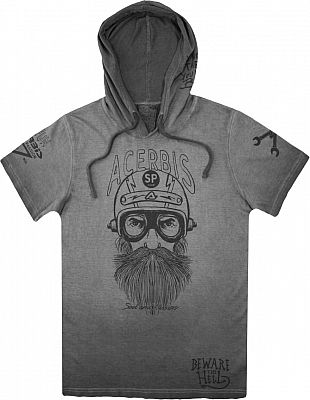Acerbis-Challenge-t-shirt