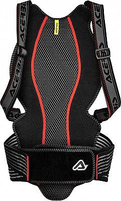 Acerbis Comfort 2.0, protector de espalda