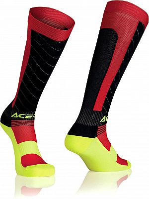 Acerbis-Compression-S16-calcetines