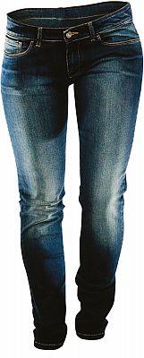 Acerbis-CORPORATE-mujeres-de-jeans