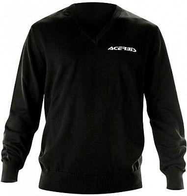 Acerbis-Corporate-pullover