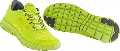Acerbis Corporate Running, zapatos