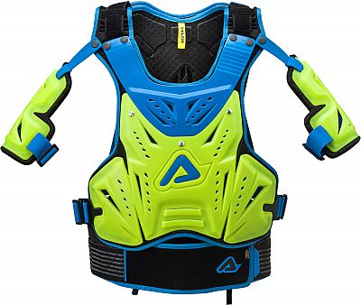 Acerbis-Cosmo-2-0-chaleco-protector