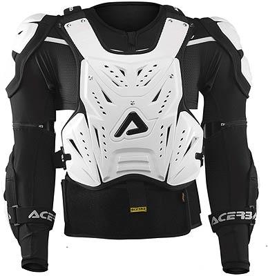 Acerbis-COSMO-chaqueta-de-proteccion