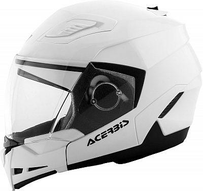 Acerbis-Crossover-Stratos-2-0-casco-modular