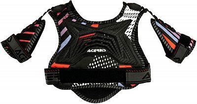 Acerbis-Cub-2-0-ninos-protector-pecho-y-espalda