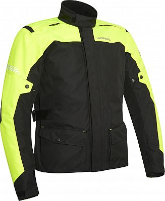 Acerbis-Discovery-Forest-Chaqueta-Textil