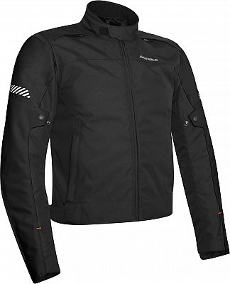 Acerbis Discovery Ghibly, Chaqueta Textíl