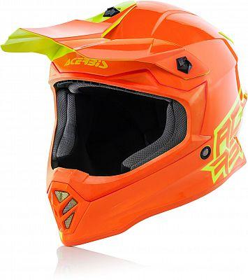 Acerbis-Eclipse-S19-Cruz-a-ninos-casco